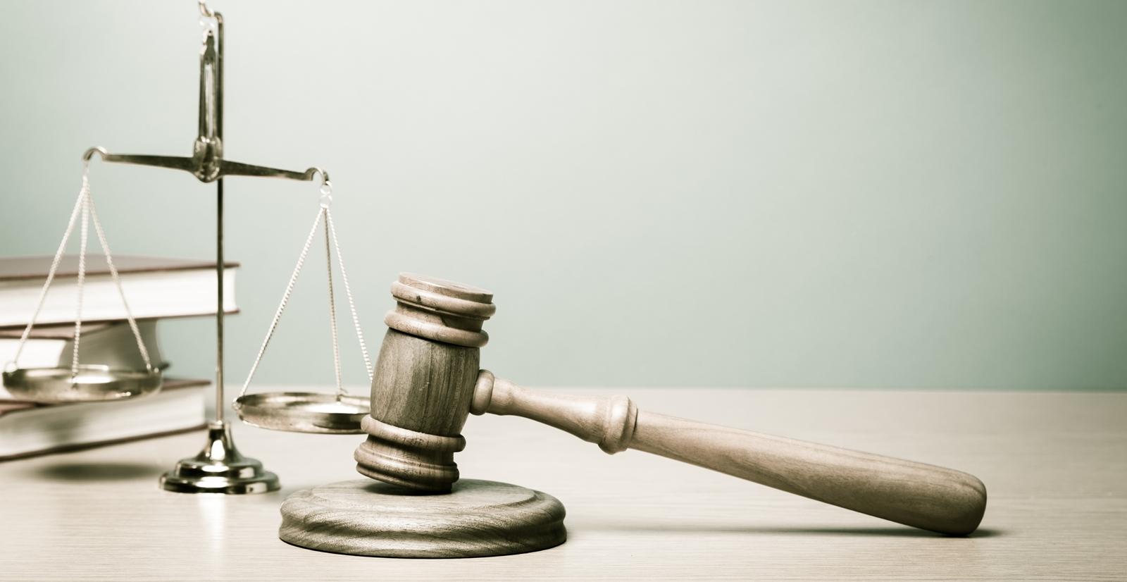 Kancelaria adwokacka warszawa adwokat warszawa szymczykiewicz 1