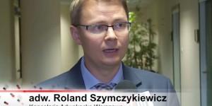 Roland Szymczykiewicz