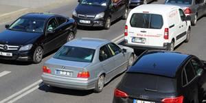 zaostrzenie przepisow dla kierowcow